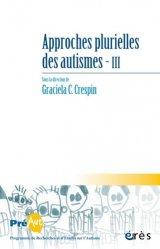 Cahiers de Préaut, n° 15