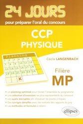 CCp Physique