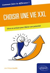 Choisir une vie xxl !
