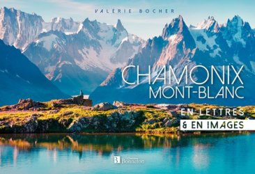 Chamonix / Mont-Blanc