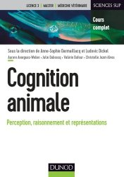 Cognition animale