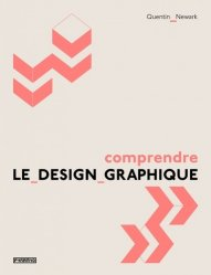 Comprendre le design graphique