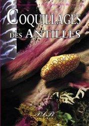 Coquillages des Antilles