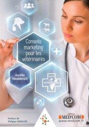 Conseils marketing pour les vétérinaires