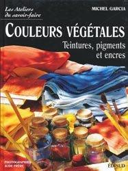 Couleurs végétales
