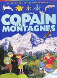Copains des montagnes