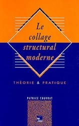 Collage structural moderne