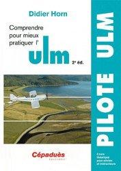 Comprendre pour mieux pratiquer l'ULM