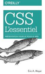 CSS l'essentiel