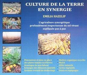 Culture de la terre en synergie