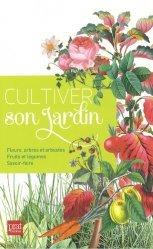 Cultiver son jardin