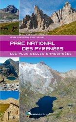 Dans le Parc national des Pyrénées : les plus belles randonnées