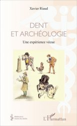 Dent et archéologie