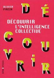 Découvrir l'Intelligence collective