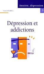 Dépression et addictions