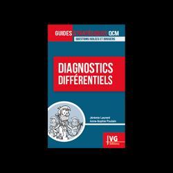 Diagnostics différentiels aux ECN