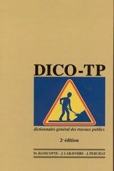 Dico-TP 2005