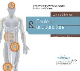 Douleur et acupuncture