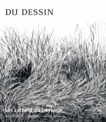 Du Dessin