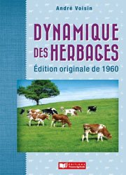 Dynamique des herbages