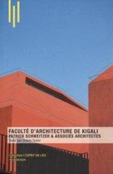 Ecole de Kigali