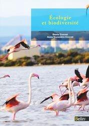 Écologie et biodiversité