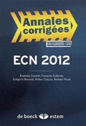 ECN 2012