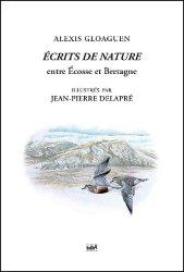 Ecrits de nature