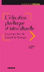 EDUCATION PLURILINGUE INTERCULTURELLE
