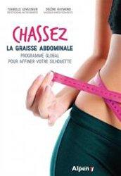 Eliminez la graisse abdominale