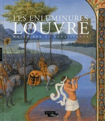 Enluminures du Louvre