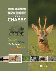Encyclopédie pratique de la chasse
