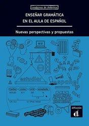 Ensenar gramatica en el aula de espanol