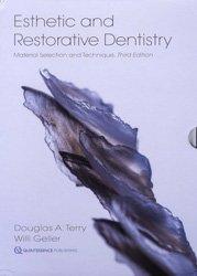 Esthetic and Restorative Dentistry