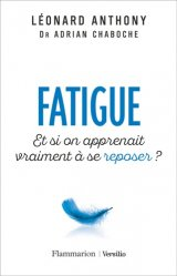 Fatigue : et si on apprenait vraiment à se reposer ?