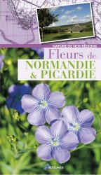 Fleurs de Normandie et Picardie