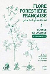 Flore forestière française 1