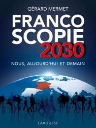 Francoscopie 2030