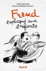 Freud expliqué aux enfants