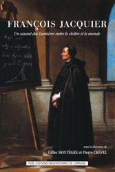 Francois Jacquier