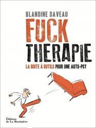 Fuck Thérapie
