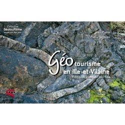 Géotourisme en Ille-et-Vilaine