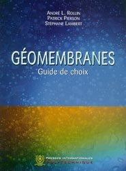 Géomembranes