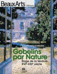 Gobelins par Nature