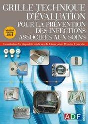 Grille Technique d'Evaluation pour la prévention des infections associées aux soins