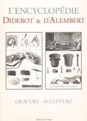 Gravure-Sculpture