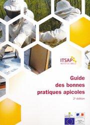 Guide des bonnes pratiques apicoles