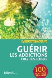 Guérir les addictions chez les jeunes