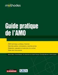 Guide de l'AMO