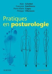 Guide de posturologie